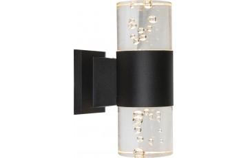 32406W Уличный настенный светодиодный светильник Globo Monika