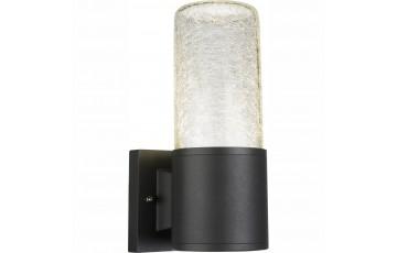 32410 Уличный настенный светильник Globo NINA