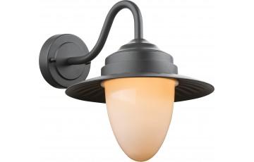 3271 Уличный настенный светильник Globo Cleveland