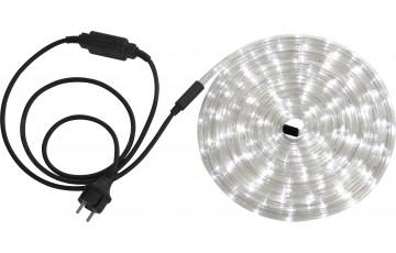 Гибкая светодиодная лента Globo Light Tube, длина 6 м, холодный свет