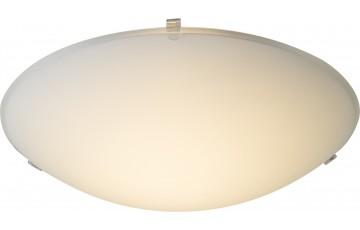4040DLED Настенно-потолочный светодиодный светильник Globo Juno