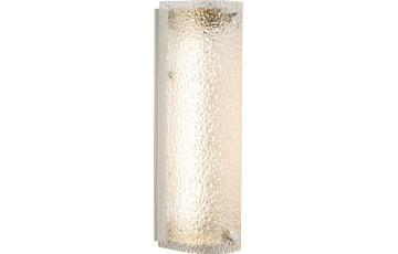 40420-10W Настенно-потолочный светодиодный светильник Globo Tria