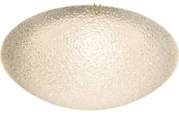 40420-12 Настенно-потолочный светодиодный светильник Globo Tria