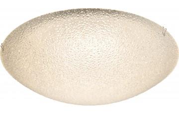 40420-18 Настенно-потолочный светодиодный светильник Globo Tria