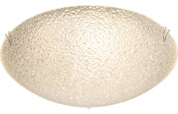 40420-8 Настенно-потолочный светодиодный светильник Globo Tria