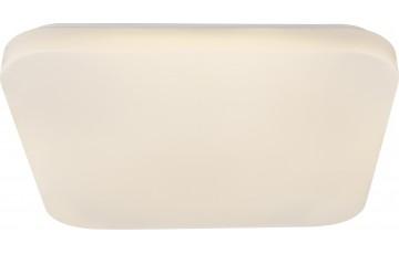 41626-12 Настенно-потолочный светодиодный светильник Globo Jana