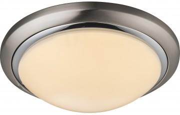 41739-24 Настенно-потолочный светодиодный светильник Globo Ina