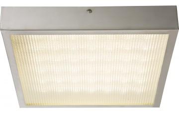 49199-16 Настенно-потолочный светодиодный светильник Globo Corey