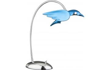 56671-1T Настольная светодиодная лампа Globo Bird