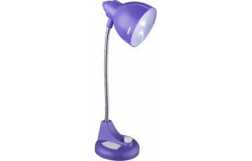 58261P Настольная светодиодная лампа Globo Joshua