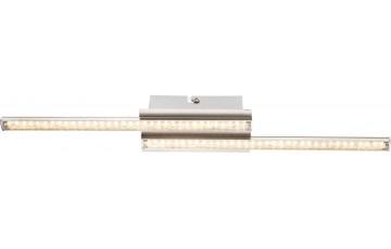 67004-6 Настенно-потолочный светодиодный светильник Globo Jorne