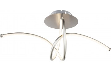 67825-30D Потолочный светодиодный светильник Globo Kyle