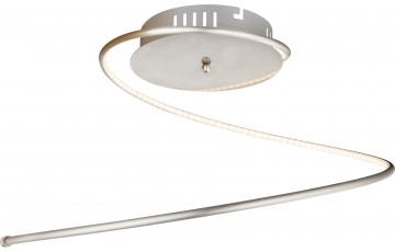 67826-16 Потолочный светодиодный светильник Globo Kyle