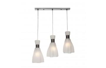 125.54.3 Подвесной светильник Silver Light Alliance