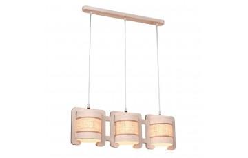 257.51.3 Подвесной светильник Silver Light Calvados