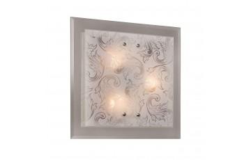 816.40.3 Настенно-потолочный светильник Silver Light Harmony