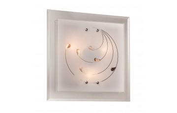 817.40.3 Настенно-потолочный светильник Silver Light Harmony