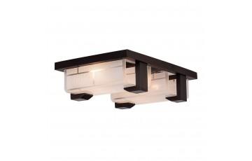 248.59.2 Настенно-потолочный светильник Silver Light Samurai