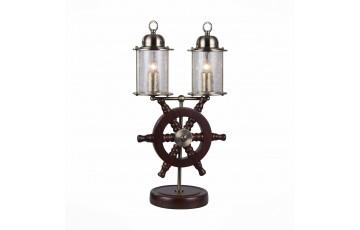 SL150.304.02 Настольный светильник ST Luce Volantino