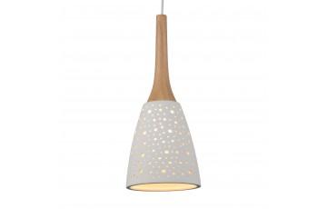 SL288.503.01 Подвесной светильник ST Luce