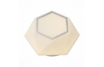 SL558.052.01 Настенно-потолочный светодиодный светильник ST-Luce Rapezi