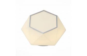 SL558.502.01 Настенно-потолочный светодиодный светильник ST-Luce Rapezi