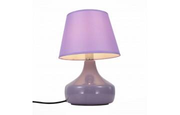 SL969.904.01 Настольный светильник ST Luce Tabella