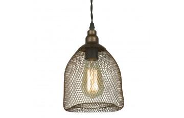 SLD974.333.01 Подвесной светильник ST Luce Nido