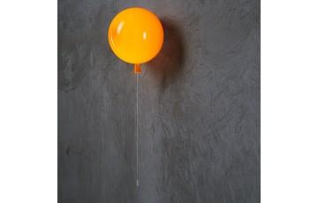 5055W/S orange Настенное бра LOFT IT