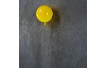5055W/S yellow Настенное бра LOFT IT