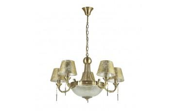 Настенный светильник уличный Guards 1338-1W - купить в