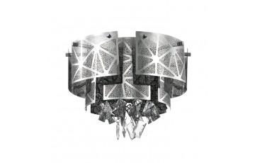 3479/5C Потолочная люстра Odeon HILARY