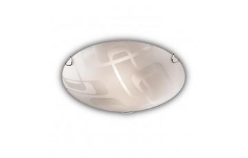 157/K Настенно-потолочный SONEX HALO