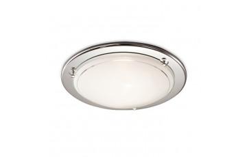 114 Настенно-потолочный светильник Sonex Riga