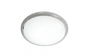 2028/C Настенно-потолочный светодиодный светильник Sonex Savola