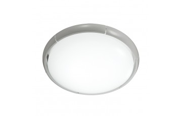 2028/B Настенно-потолочный светодиодный светильник Sonex Savola