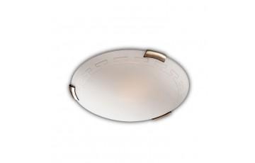 161/K Настенно-потолочный SONEX GRECA