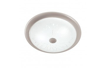 2031/B Настенно-потолочный SONEX UNIKA