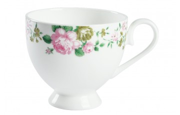 Чайная пара Прованс 224 из 2 предметов