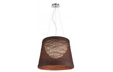 Подвесной светильник Favourite Sennit 1164-2P