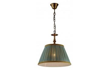 Подвесной светильник Favourite Sade 1195-1P