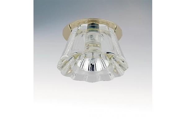 Настенно-потолочный светильник Globo Line 4102