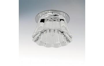 004104 Встраиваемый светильник Lightstar Facci