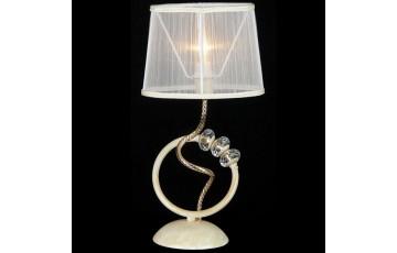 Настольная лампа Maytoni Deco ARM014-11-G