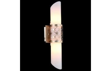 Настенные светильники Maytoni Venera H260-02-N