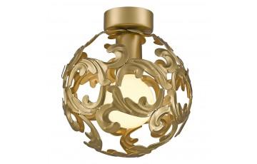 Потолочный светильник Favourite Dorata 1469-1U
