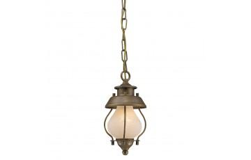 1460-1P Светильник подвесной Favourite Lucciola