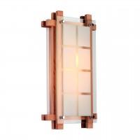 Настенный светильник Omnilux OML-40511-02