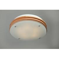 Потолочный светильник Omnilux OML-40317-05
