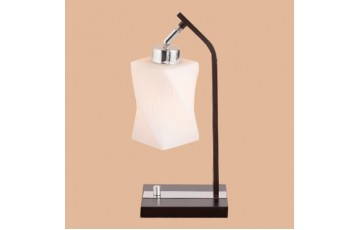 Настольная лампа Citilux Берта CL126811